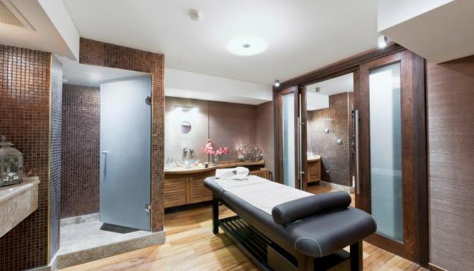 regnum-bansko-aparthotel-spa-spa-0054