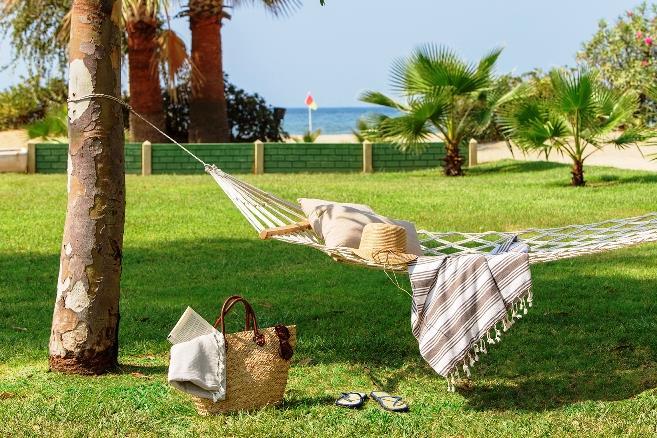 richmond-ephesus-resort-genel-001