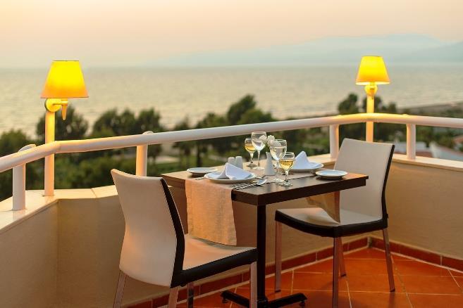 richmond-ephesus-resort-genel-003
