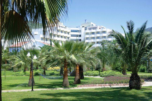 richmond-ephesus-resort-genel-007