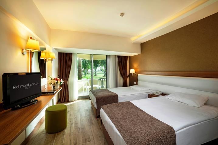richmond-ephesus-resort-oda-0016