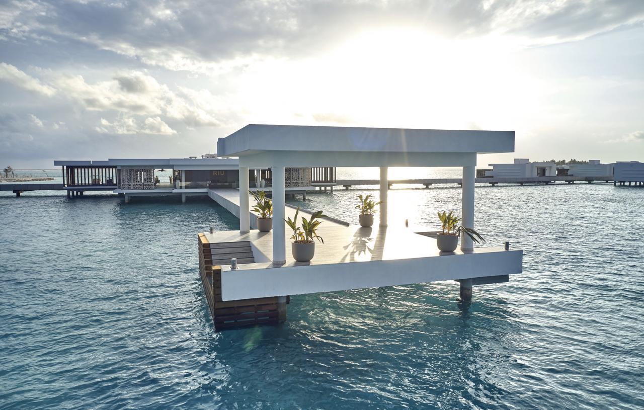 riu-palace-maldives-genel-0011