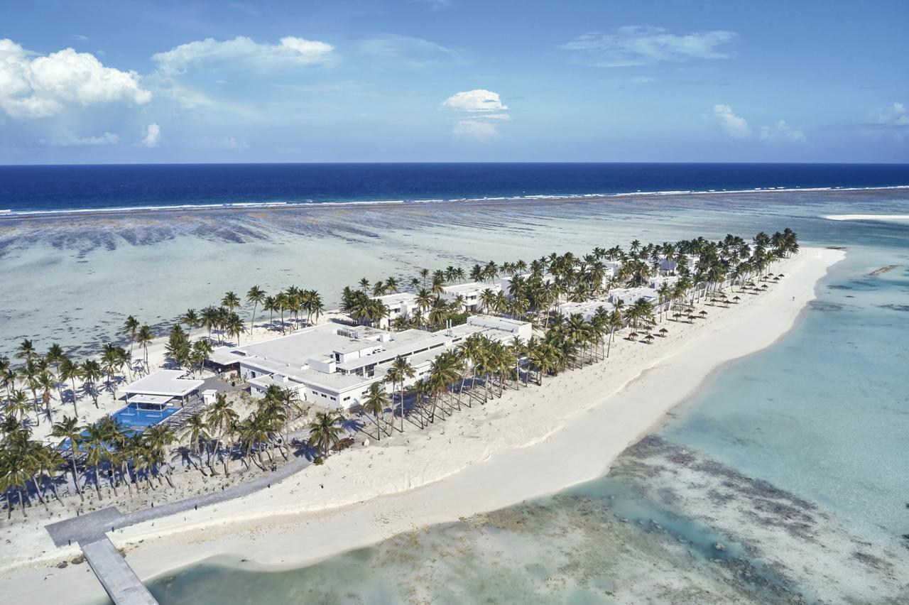 riu-palace-maldives-genel-0012