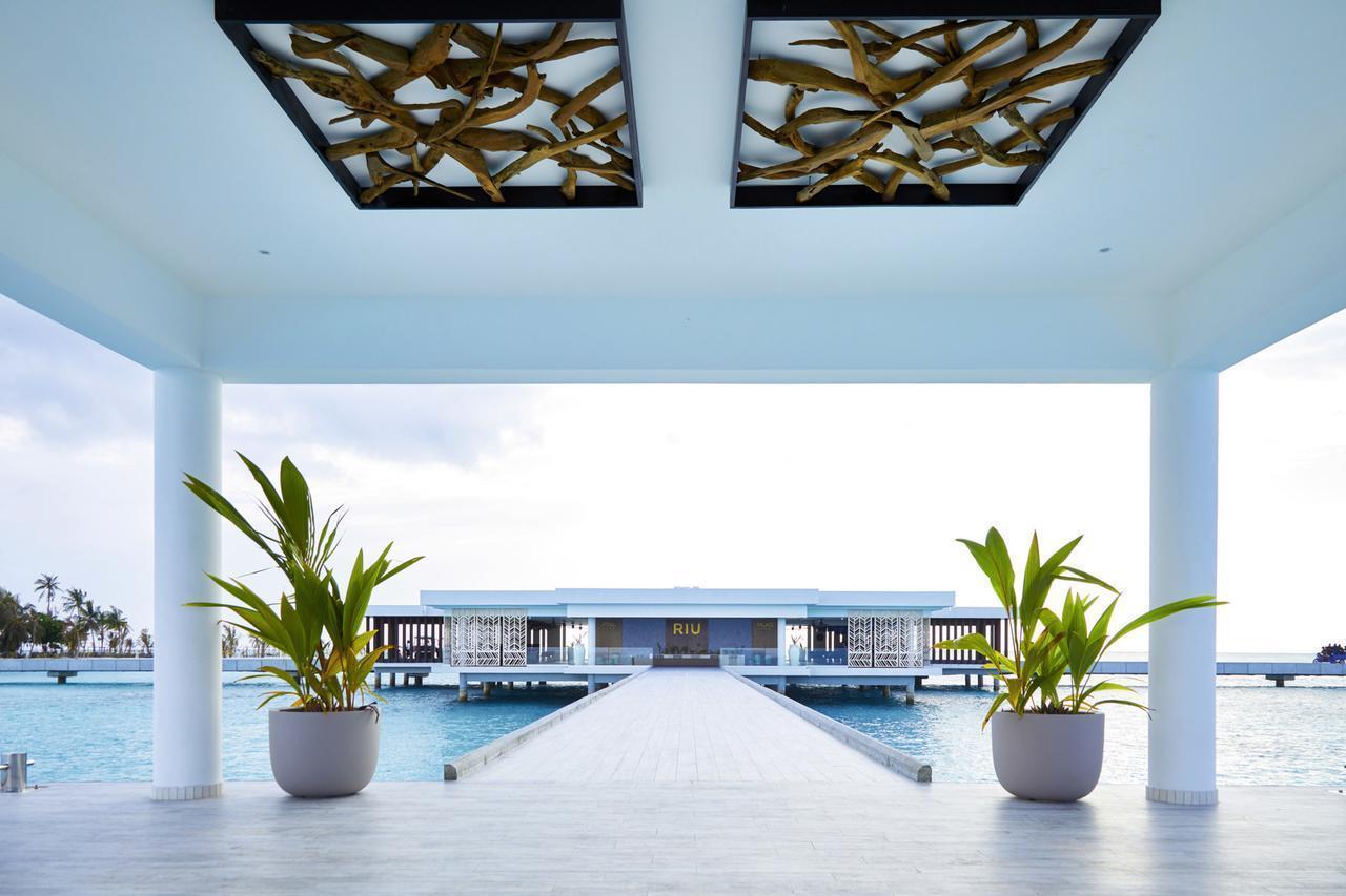 riu-palace-maldives-genel-0015