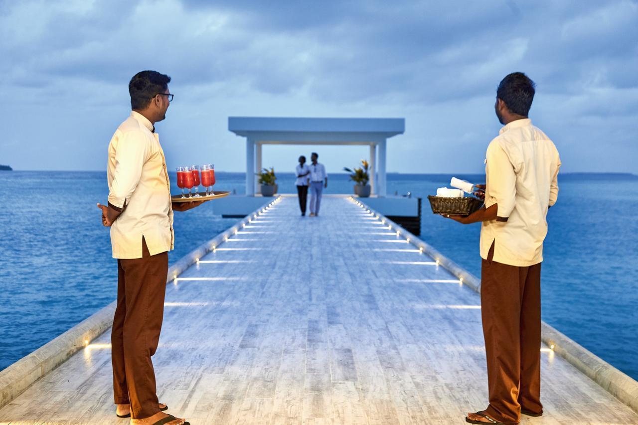 riu-palace-maldives-genel-004