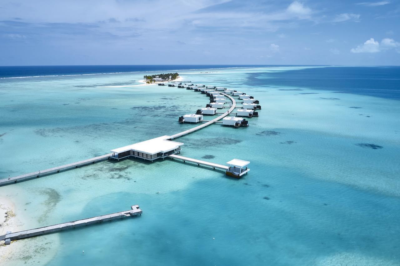 riu-palace-maldives-genel-33153