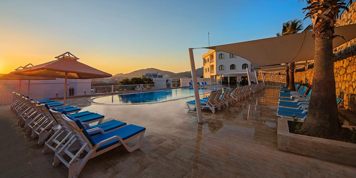 riva-bodrum-resort-adult-only-16-genel-0010