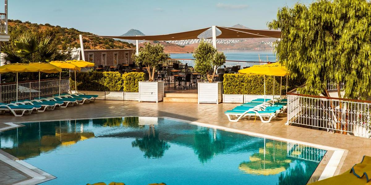riva-bodrum-resort-adult-only-16-genel-0011