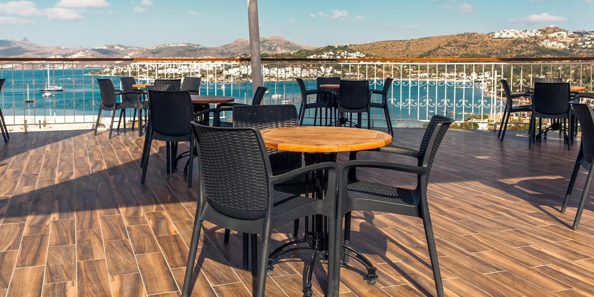 riva-bodrum-resort-adult-only-16-genel-003