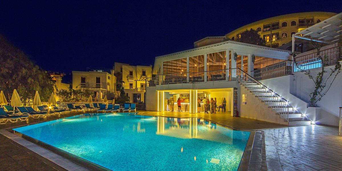 riva-bodrum-resort-adult-only-16-genel-004