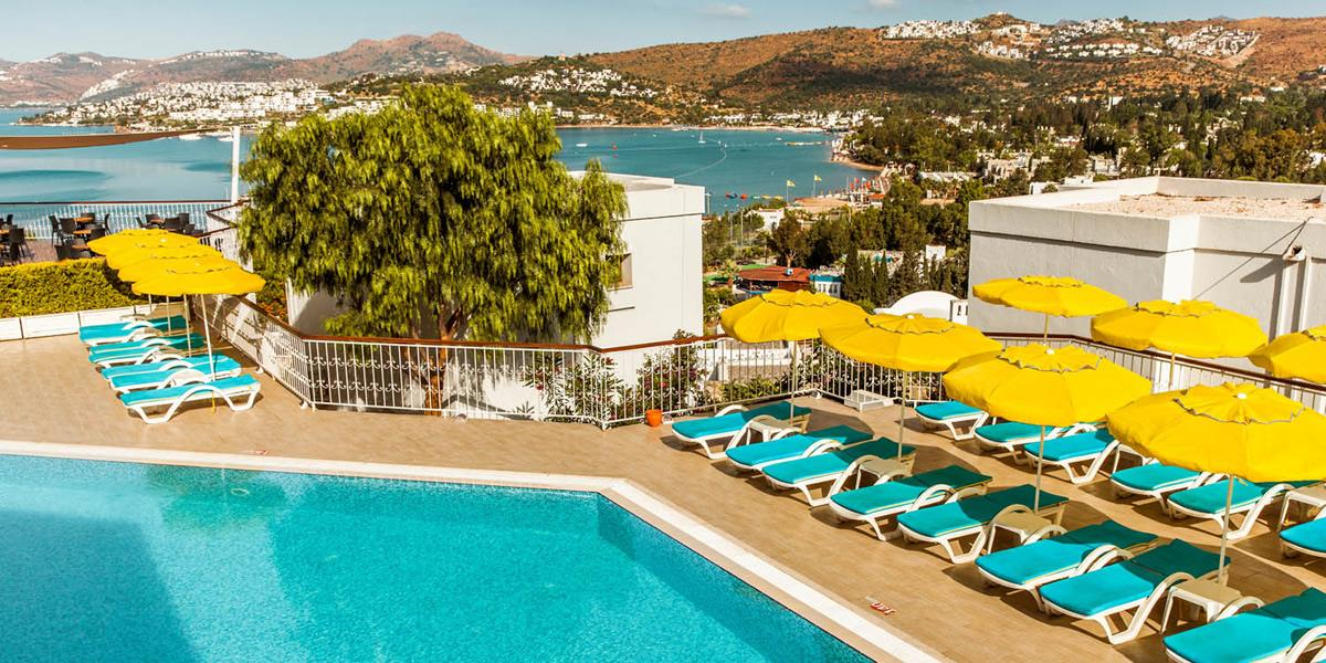 riva-bodrum-resort-adult-only-16-genel-005