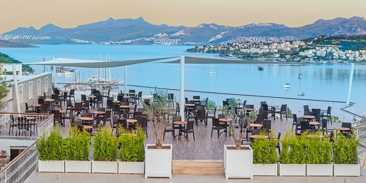 riva-bodrum-resort-adult-only-16-genel-007