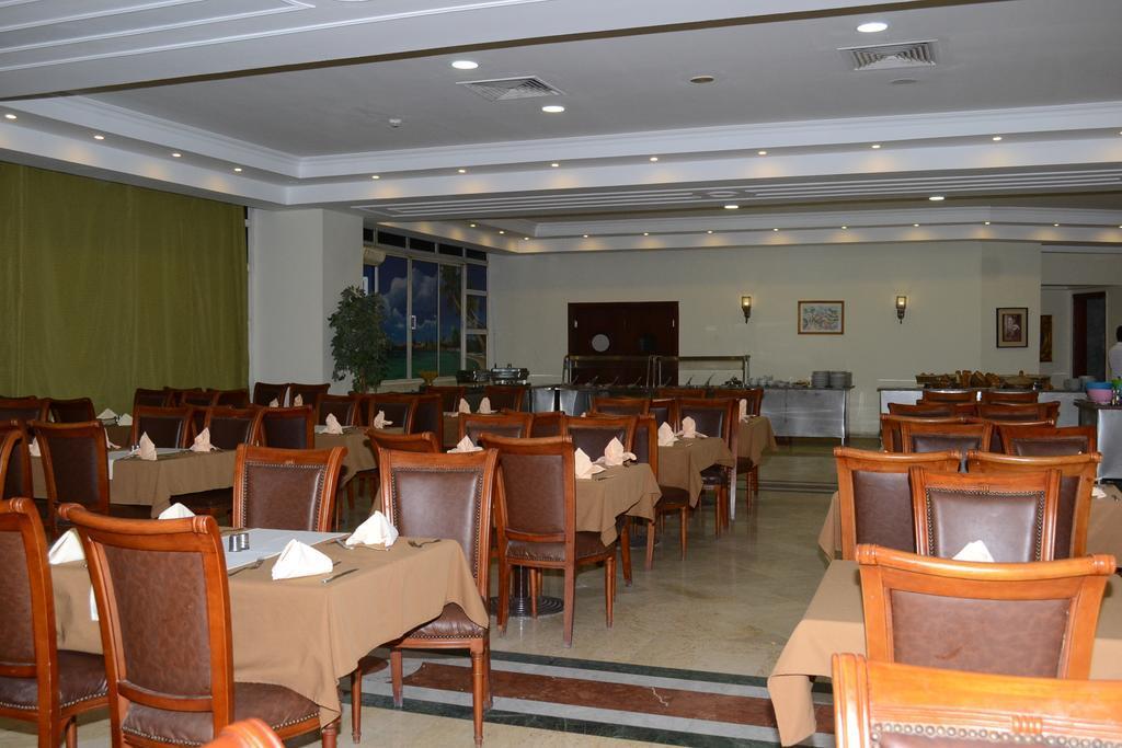 roma-host-way-aqua-park-restoran-0023