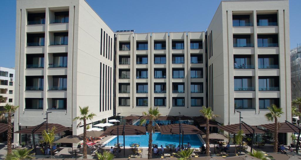 royal-g-hotel-spa-genel-001