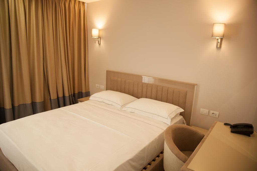 royal-g-hotel-spa-genel-0010