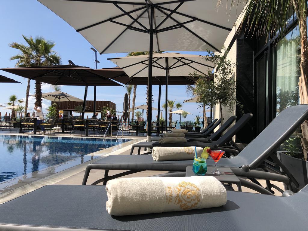 royal-g-hotel-spa-genel-0012