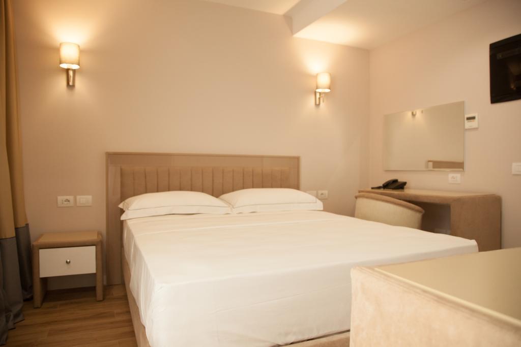 royal-g-hotel-spa-genel-0014