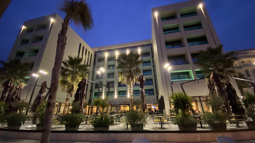 royal-g-hotel-spa-genel-005