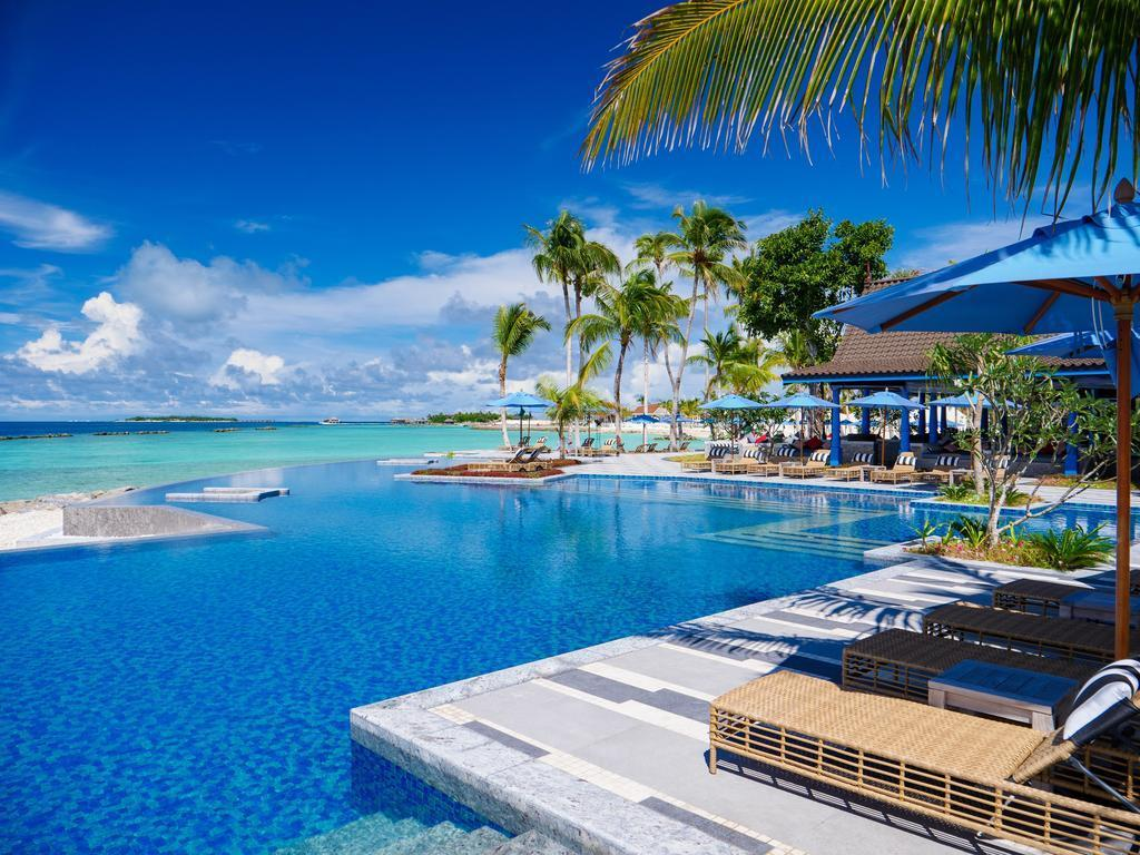 saii-lagoon-maldives-genel-0013