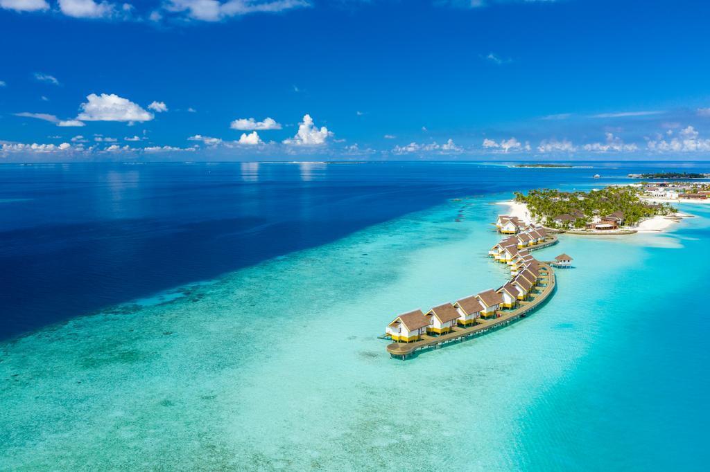 saii-lagoon-maldives-genel-005