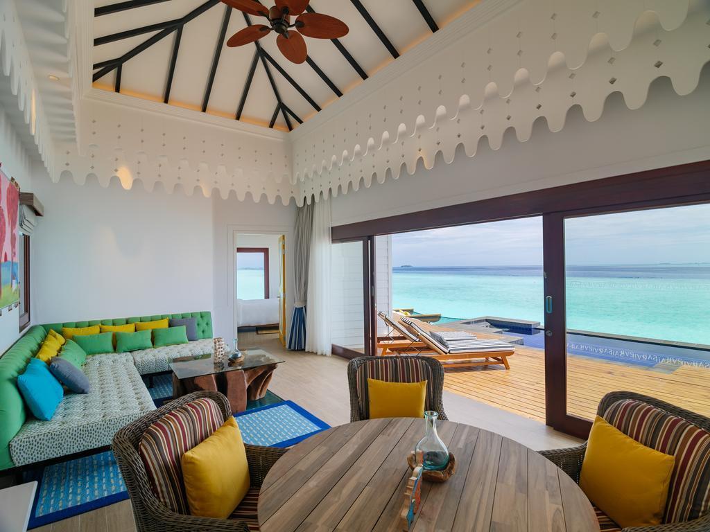 saii-lagoon-maldives-genel-007