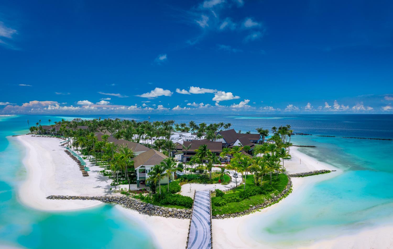 saii-lagoon-maldives-genel-009
