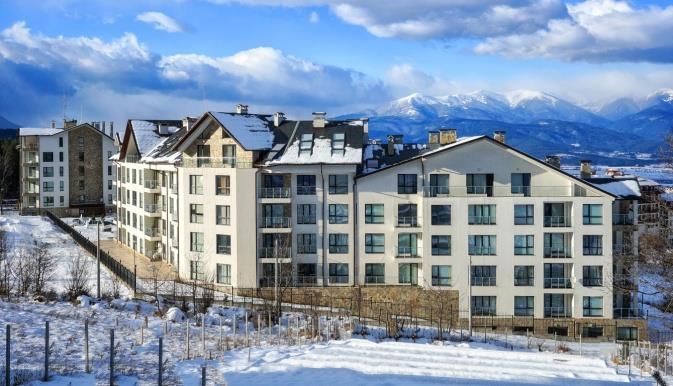 saint-george-palace-aparthotel-genel-001