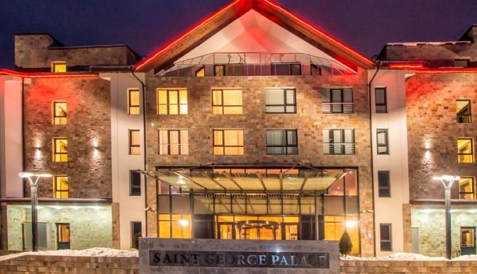 saint-george-palace-aparthotel-genel-002