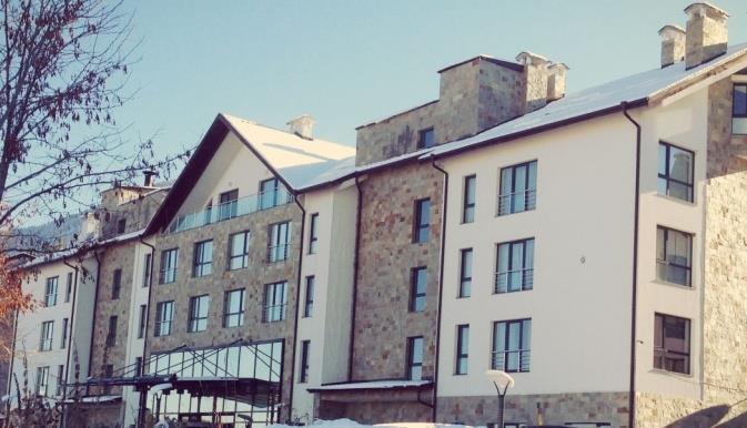 saint-george-palace-aparthotel-genel-003