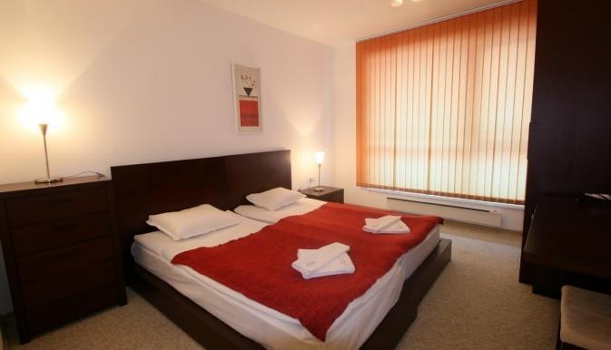 saint-george-palace-aparthotel-oda-0014