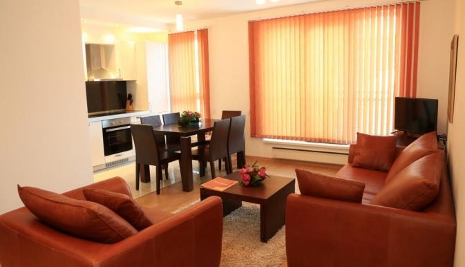 saint-george-palace-aparthotel-oda-0016