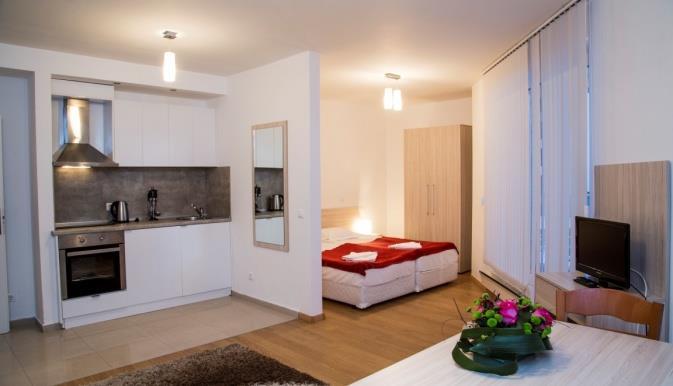 saint-george-palace-aparthotel-oda-0018