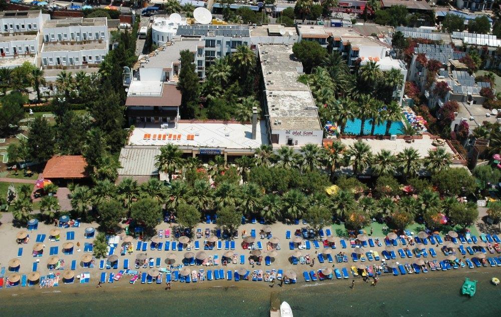 sami-beach-hotel-genel-001
