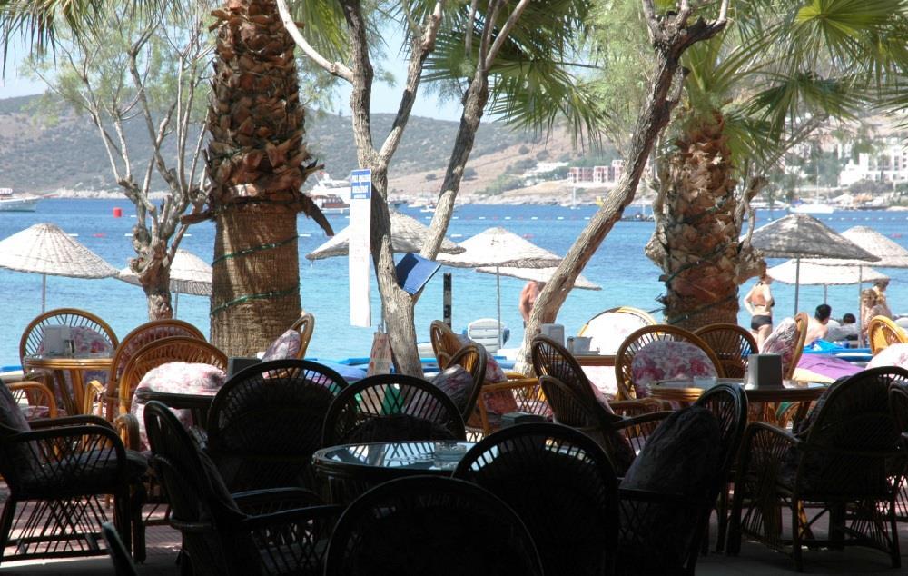 sami-beach-hotel-genel-003