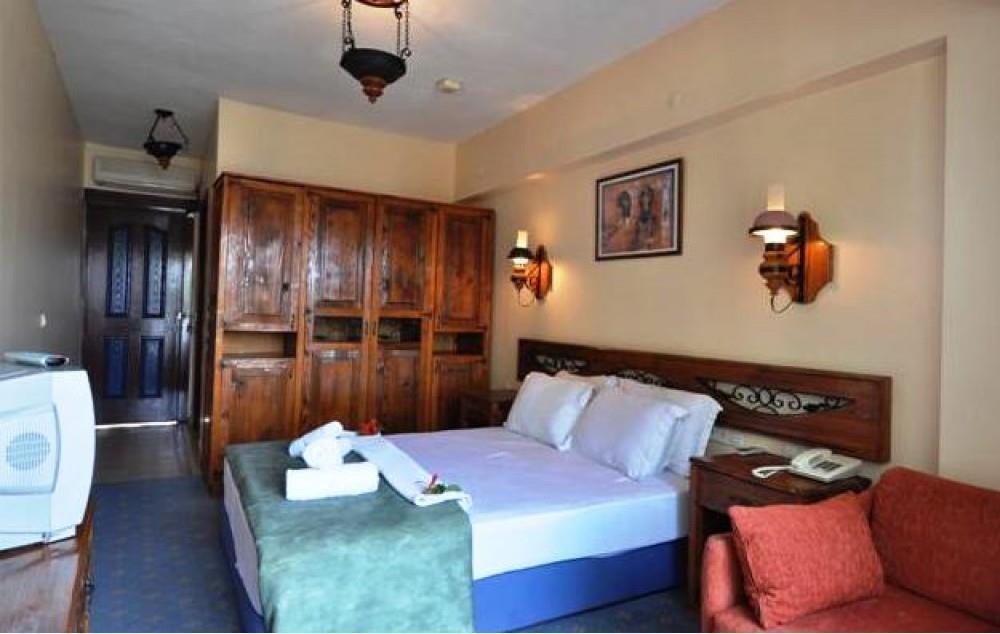 sami-beach-hotel-oda-0010