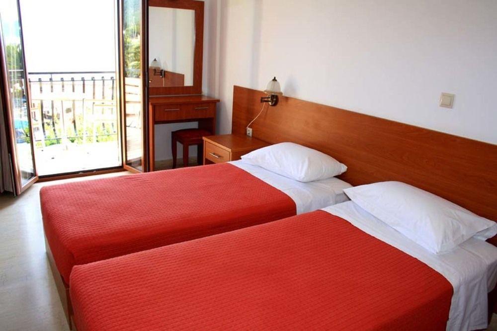 sami-beach-hotel-oda-0012