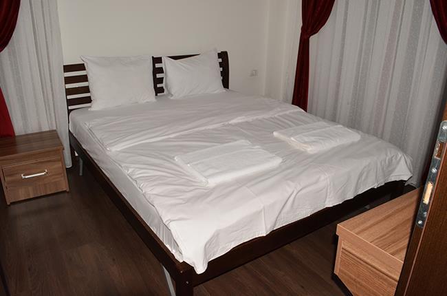 scardus-hotel-genel-0011