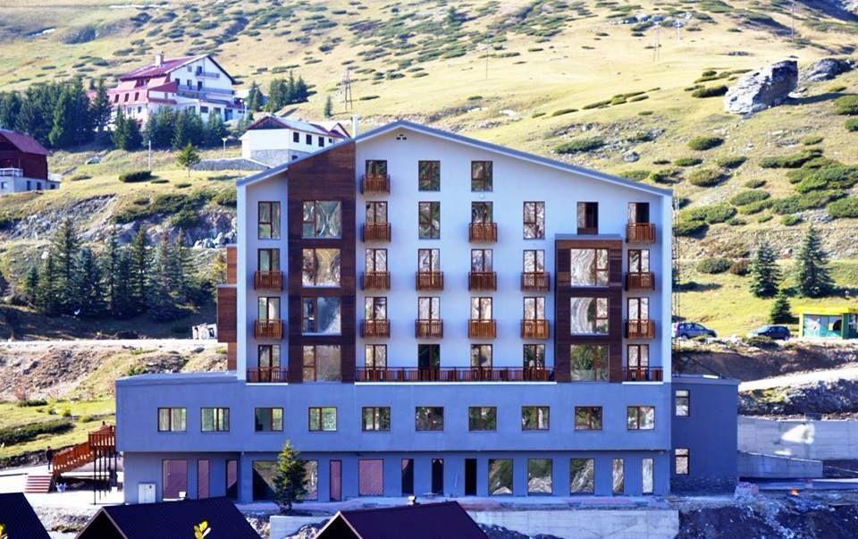 scardus-hotel-genel-002