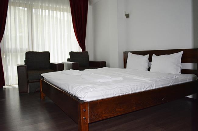 scardus-hotel-genel-009