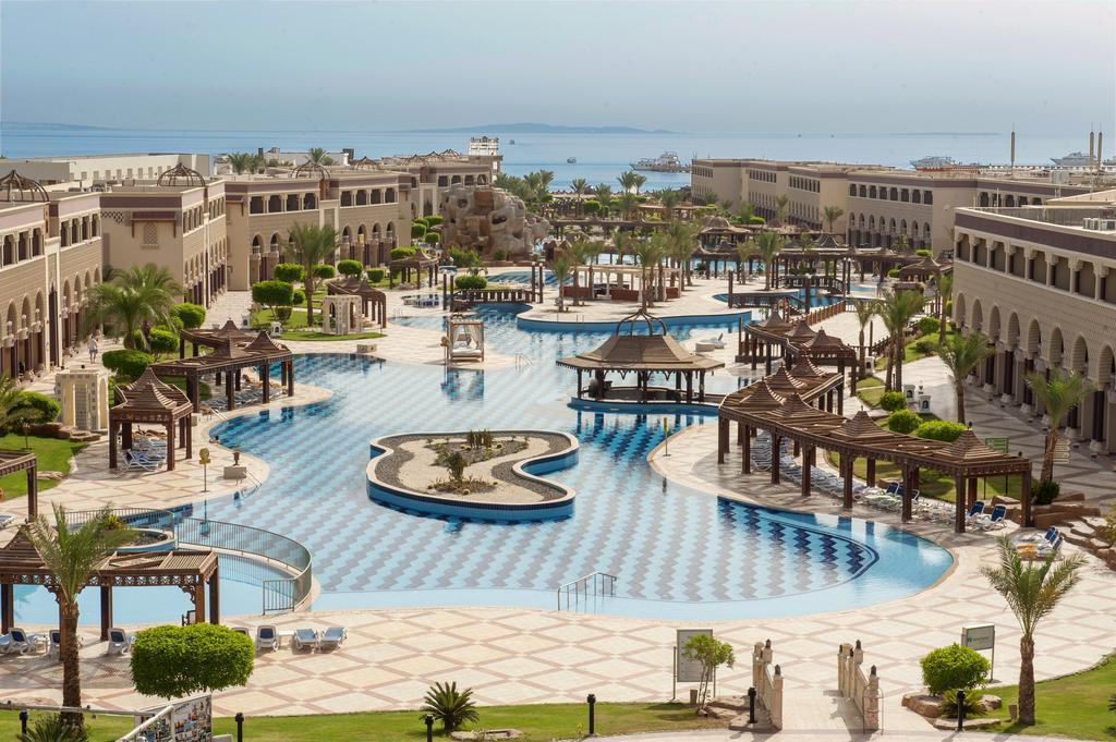 sentido-mamlouk-palace-resort-genel-001