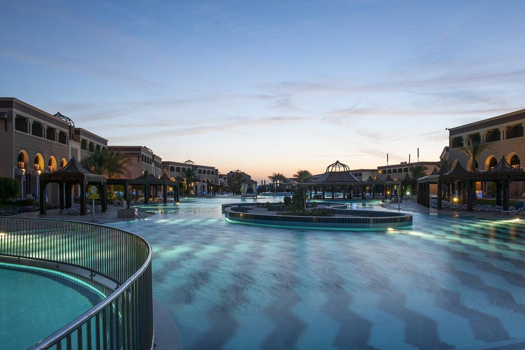 sentido-mamlouk-palace-resort-genel-002