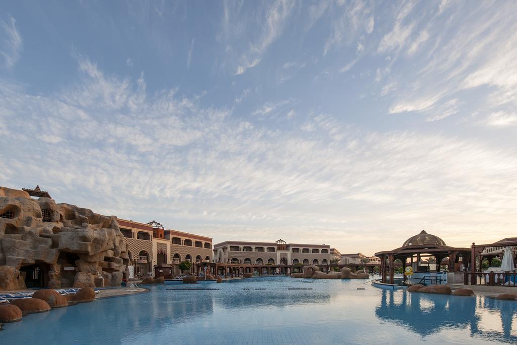 sentido-mamlouk-palace-resort-genel-004