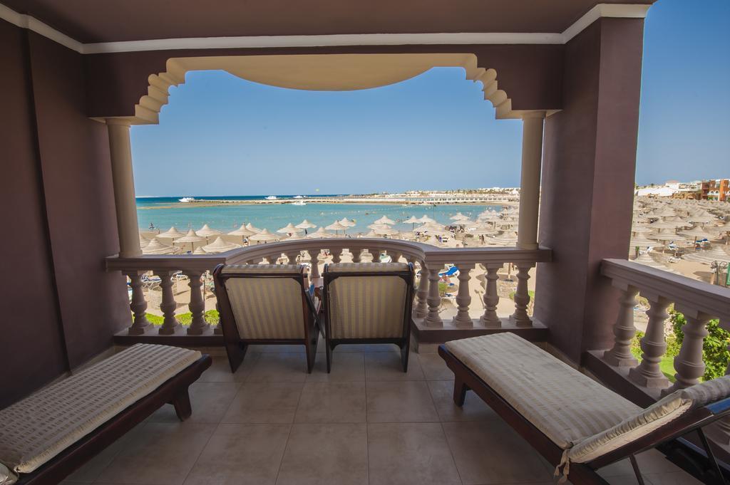 sentido-mamlouk-palace-resort-genel-007