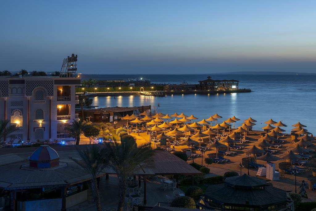 sentido-mamlouk-palace-resort-genel-008