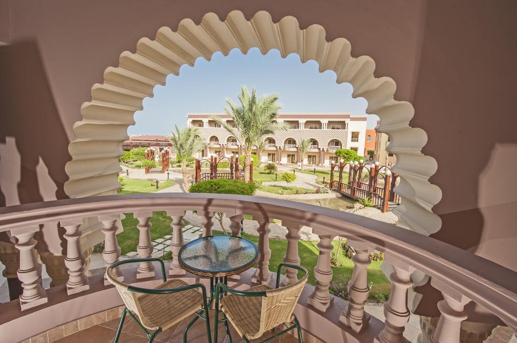 sentido-mamlouk-palace-resort-genel-010