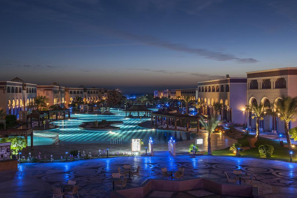 sentido-mamlouk-palace-resort-genel-013