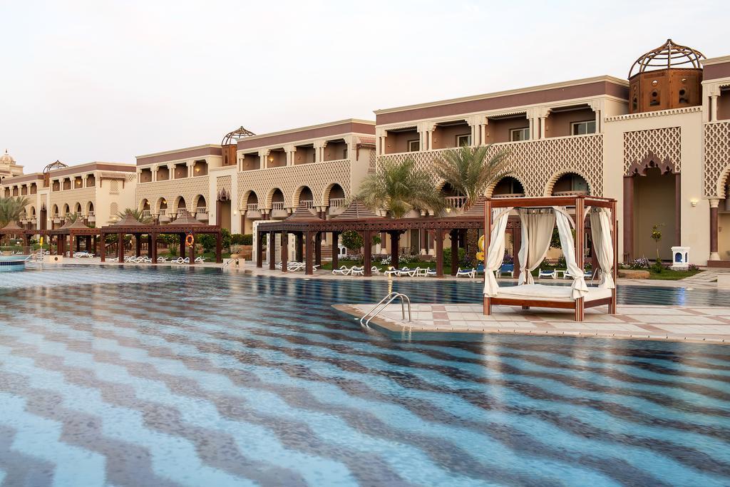 sentido-mamlouk-palace-resort-genel-018