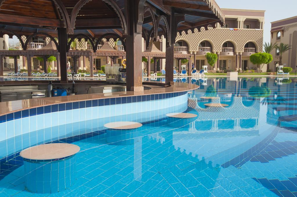 sentido-mamlouk-palace-resort-genel-019