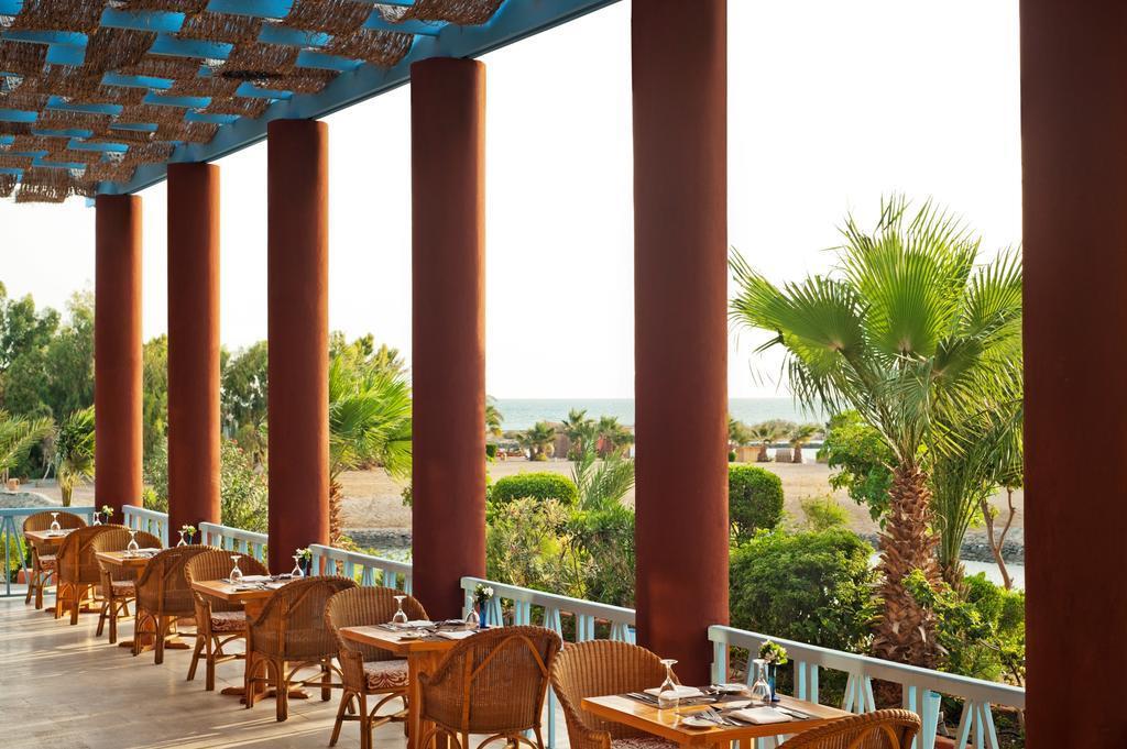 sheraton-miramar-resort-el-gouna-genel-002