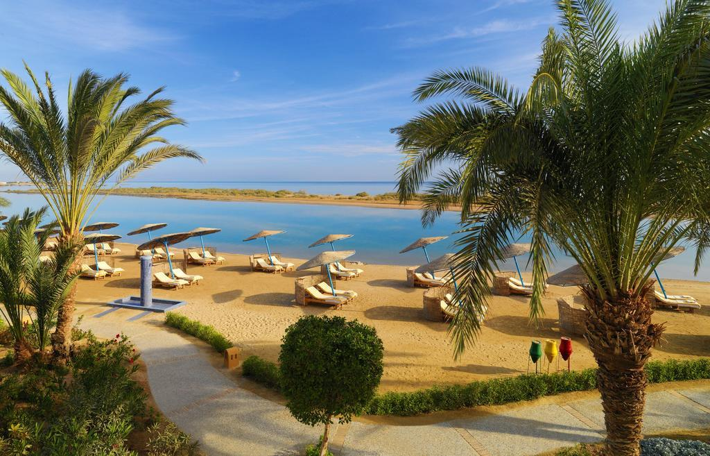 sheraton-miramar-resort-el-gouna-genel-006